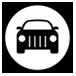 Oxbow Agencies Ltd. - Auto Insurance