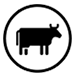 Oxbow Agencies Ltd. - Agro Insurance