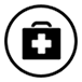 Oxbow Agencies Ltd. - Health Insurance