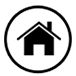Oxbow Agencies Ltd. - Home Insurance