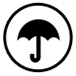 Oxbow Agencies Ltd. - Specialty Insurance