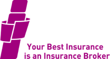 Oxbow Agencies Ltd. - Best Insurance Broker