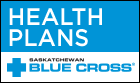 Oxbow Agencies Ltd. - Blue Cross Health Plans