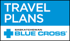 Oxbow Agencies Ltd. - Blue Cross Travel Plans