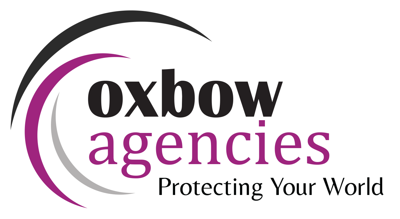 Oxbow Agencies Inc.