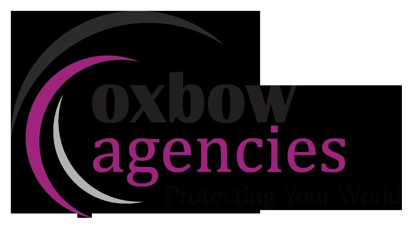 Oxbow Agencies Inc.